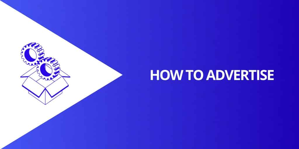 How To Advertise on Amazon - Amazon Advertising The COMPLETE Guide - Source Approach - Amazon Consultant and eCommerce Consultant