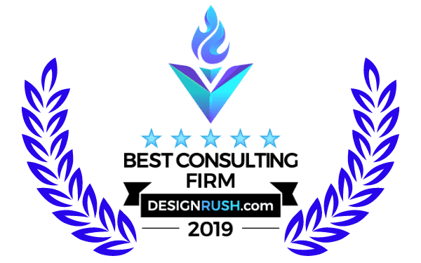 Amazon Consultant Reviews - Top B2B United States - The Source Approach