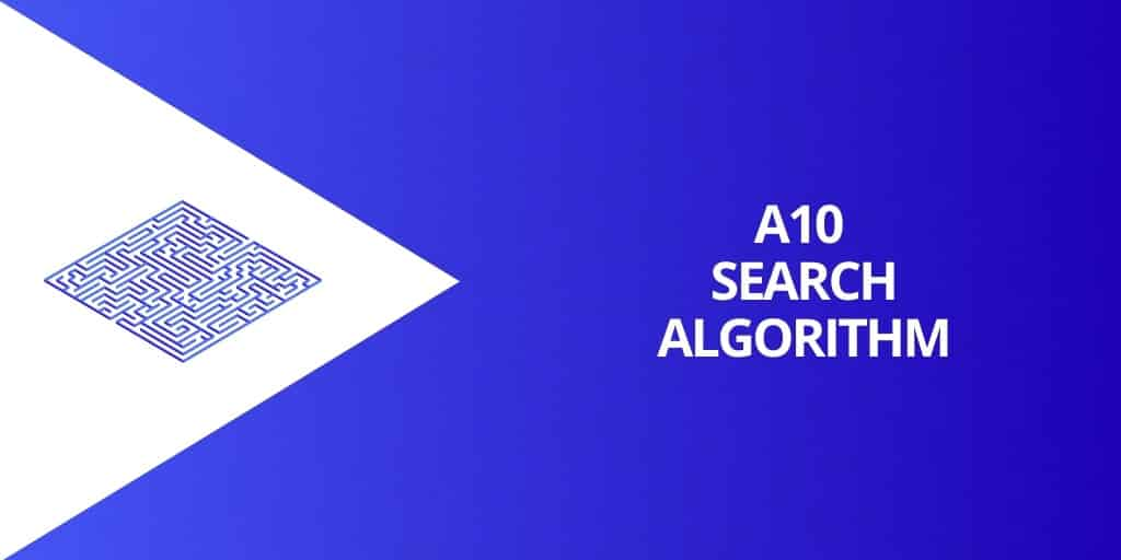 Amazon A10 Algorithm - Amazon AdvertisAmazon SEO Everything You Need To Know - Source Approach - Amazon Consultant and eCommerce Consultant