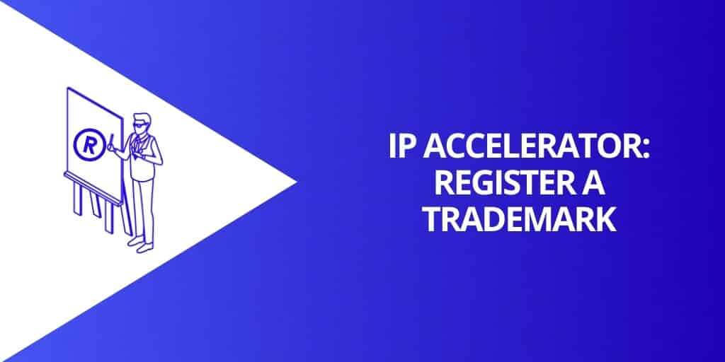 Amazon IP Accelerator - Amazon Brand Registry Everything You Need To Know - Source Approach - Amazon Consultant and eCommerce Consultant