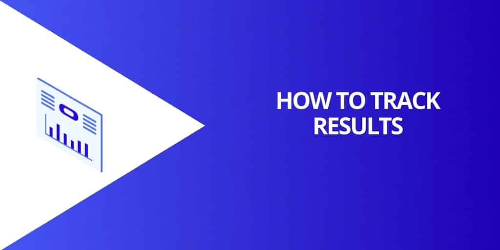 How To Track Results - Amazon Influencers Everything You Need To Know - Source Approach - Amazon Consultant and eCommerce Consultant