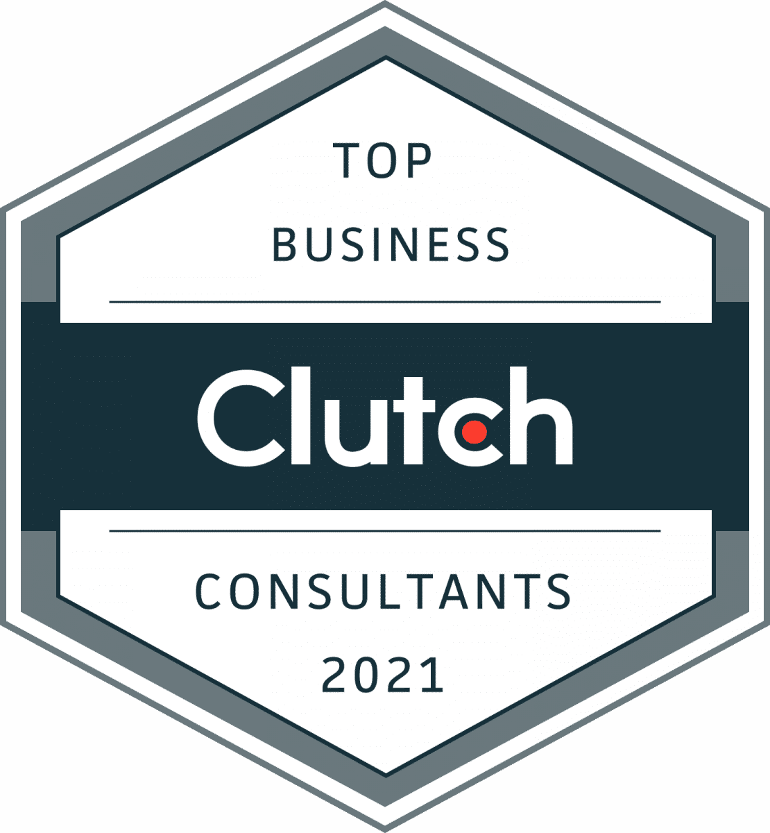 Best Consulting Firms - Clutch - The Source Approach - Amazon Consultant and eCommerce Consultant