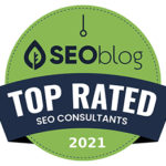 Top SEO Consultant - The Source Approach
