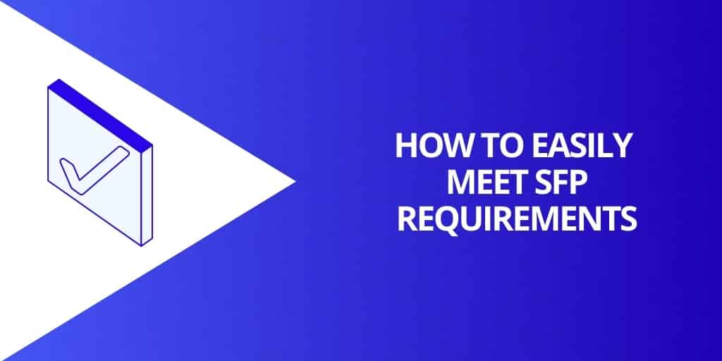 How To Meet SFP Requirements - Seller Fulfilled Prime Everything You Need To Know - Source Approach - Amazon Consultant and eCommerce Consultant